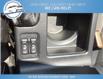 2016 Subaru Crosstrek Hybrid Hybrid (Stk: 16-09526) in Greenwood - Image 16 of 22