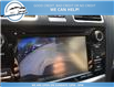 2016 Subaru Crosstrek Hybrid Hybrid (Stk: 16-09526) in Greenwood - Image 17 of 22