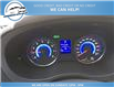 2016 Subaru Crosstrek Hybrid Hybrid (Stk: 16-09526) in Greenwood - Image 18 of 22