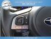 2016 Subaru Crosstrek Hybrid Hybrid (Stk: 16-09526) in Greenwood - Image 19 of 22