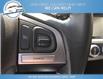 2016 Subaru Crosstrek Hybrid Hybrid (Stk: 16-09526) in Greenwood - Image 21 of 22