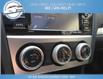 2016 Subaru Crosstrek Hybrid Hybrid (Stk: 16-09526) in Greenwood - Image 22 of 22