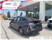 2021 Toyota Prius Prime Base (Stk: 12637) in Barrie - Image 3 of 11