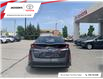 2021 Toyota Prius Prime Base (Stk: 12637) in Barrie - Image 4 of 11