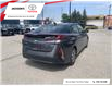 2021 Toyota Prius Prime Base (Stk: 12637) in Barrie - Image 5 of 11
