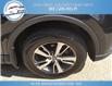 2016 Toyota RAV4 XLE (Stk: 16-26849) in Greenwood - Image 6 of 18