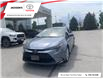 2021 Toyota Corolla LE (Stk: 14419) in Barrie - Image 1 of 11