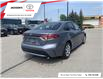 2021 Toyota Corolla LE (Stk: 14419) in Barrie - Image 5 of 11