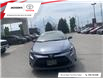 2021 Toyota Corolla LE (Stk: 14419) in Barrie - Image 7 of 11