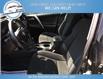 2016 Toyota RAV4 XLE (Stk: 16-26849) in Greenwood - Image 11 of 18