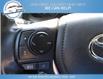 2016 Toyota RAV4 XLE (Stk: 16-26849) in Greenwood - Image 13 of 18