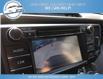 2016 Toyota RAV4 XLE (Stk: 16-26849) in Greenwood - Image 15 of 18