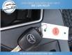 2016 Toyota RAV4 XLE (Stk: 16-26849) in Greenwood - Image 18 of 18