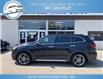 2017 Hyundai Santa Fe XL Luxury (Stk: 17-73458) in Greenwood - Image 1 of 25
