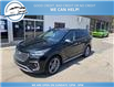 2017 Hyundai Santa Fe XL Luxury (Stk: 17-73458) in Greenwood - Image 2 of 25