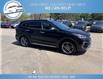 2017 Hyundai Santa Fe XL Luxury (Stk: 17-73458) in Greenwood - Image 3 of 25
