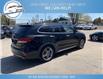 2017 Hyundai Santa Fe XL Luxury (Stk: 17-73458) in Greenwood - Image 4 of 25