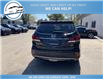 2017 Hyundai Santa Fe XL Luxury (Stk: 17-73458) in Greenwood - Image 5 of 25