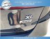 2017 Hyundai Santa Fe XL Luxury (Stk: 17-73458) in Greenwood - Image 6 of 25