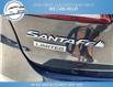 2017 Hyundai Santa Fe XL Luxury (Stk: 17-73458) in Greenwood - Image 7 of 25