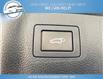 2017 Hyundai Santa Fe XL Luxury (Stk: 17-73458) in Greenwood - Image 10 of 25