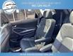 2017 Hyundai Santa Fe XL Luxury (Stk: 17-73458) in Greenwood - Image 11 of 25