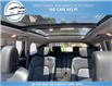 2017 Hyundai Santa Fe XL Luxury (Stk: 17-73458) in Greenwood - Image 12 of 25