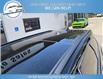 2017 Hyundai Santa Fe XL Luxury (Stk: 17-73458) in Greenwood - Image 13 of 25