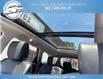 2017 Hyundai Santa Fe XL Luxury (Stk: 17-73458) in Greenwood - Image 14 of 25