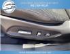2017 Hyundai Santa Fe XL Luxury (Stk: 17-73458) in Greenwood - Image 15 of 25