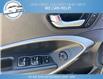 2017 Hyundai Santa Fe XL Luxury (Stk: 17-73458) in Greenwood - Image 16 of 25