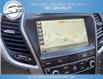 2017 Hyundai Santa Fe XL Luxury (Stk: 17-73458) in Greenwood - Image 17 of 25
