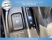 2017 Hyundai Santa Fe XL Luxury (Stk: 17-73458) in Greenwood - Image 18 of 25