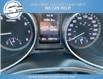 2017 Hyundai Santa Fe XL Luxury (Stk: 17-73458) in Greenwood - Image 22 of 25