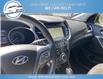 2017 Hyundai Santa Fe XL Luxury (Stk: 17-73458) in Greenwood - Image 23 of 25