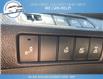 2017 Hyundai Santa Fe XL Luxury (Stk: 17-73458) in Greenwood - Image 24 of 25