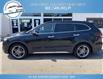 2017 Hyundai Santa Fe XL Luxury (Stk: 17-73458) in Greenwood - Image 25 of 25