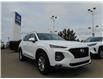 2019 Hyundai Santa Fe ESSENTIAL (Stk: B7883) in Saskatoon - Image 1 of 17