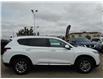2019 Hyundai Santa Fe ESSENTIAL (Stk: B7883) in Saskatoon - Image 2 of 17