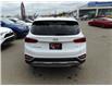 2019 Hyundai Santa Fe ESSENTIAL (Stk: B7883) in Saskatoon - Image 3 of 17