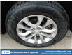 2019 Hyundai Santa Fe ESSENTIAL (Stk: B7883) in Saskatoon - Image 5 of 17