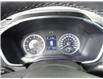 2019 Hyundai Santa Fe ESSENTIAL (Stk: B7883) in Saskatoon - Image 11 of 17