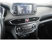 2019 Hyundai Santa Fe ESSENTIAL (Stk: B7883) in Saskatoon - Image 12 of 17