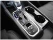2019 Hyundai Santa Fe ESSENTIAL (Stk: B7883) in Saskatoon - Image 13 of 17