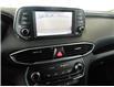 2019 Hyundai Santa Fe ESSENTIAL (Stk: B7883) in Saskatoon - Image 14 of 17