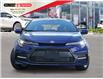 2021 Toyota Corolla SE (Stk: 089551) in Milton - Image 2 of 23