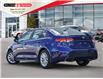 2021 Toyota Corolla SE (Stk: 089551) in Milton - Image 4 of 23