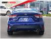 2021 Toyota Corolla SE (Stk: 089551) in Milton - Image 5 of 23