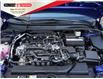 2021 Toyota Corolla SE (Stk: 089551) in Milton - Image 6 of 23