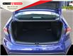 2021 Toyota Corolla SE (Stk: 089551) in Milton - Image 7 of 23